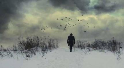 Скачать шуберт зимний путь оцепенение 4 – скачать музыку в mp3.