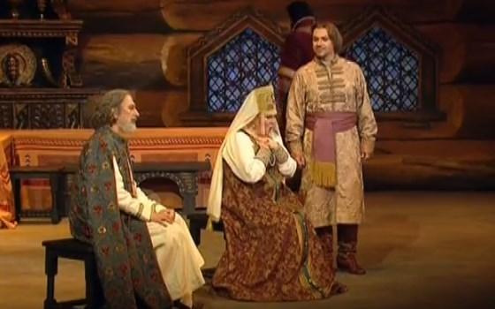 Опера в голом виде смотреть фото 140-638