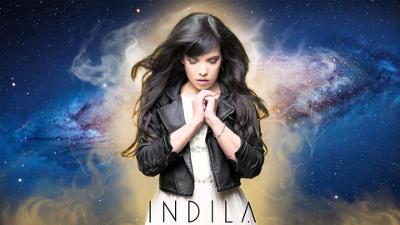 Indila (Индила)