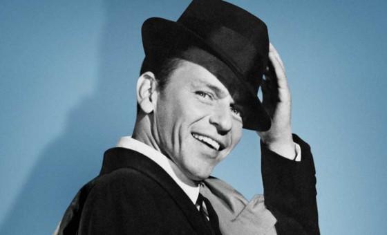 Фрэнк Синатра: биография, лучшие песни, интересные факты, слушать