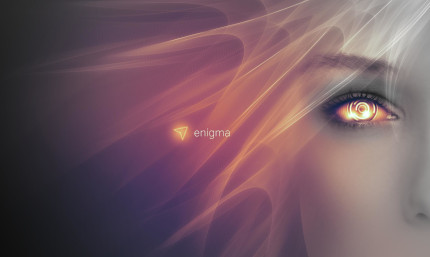 Enigma (Энигма)