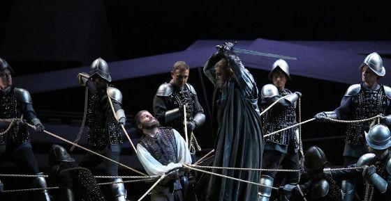 Опера симон боканегра сюжет