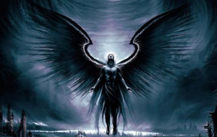 Клуб мы не ангелы москва ночной клуб евпатория официальный сайт