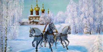 Свиридов вальс метель доклад 2759