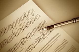 Сольфеджио: друг или враг музыканта