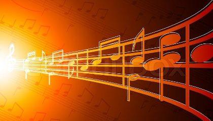 Что такое интервалы в музыке, учим интервалы